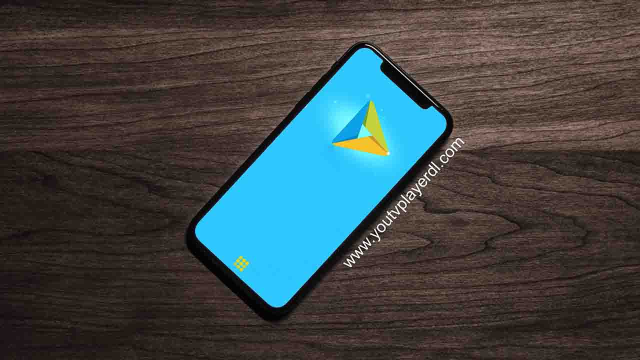 you tv player apk ultima version 2018